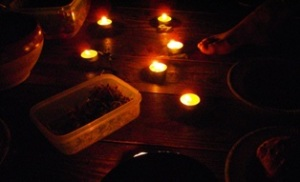 pot-luck-by-candlelight-2