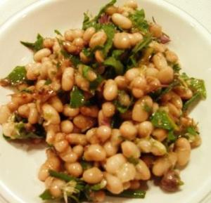 bean-salad-quick-and-dirty