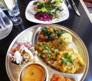 thali-at-demuths