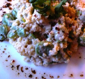 Lido couscous cropped again