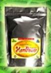HemPower pic 448 X 336